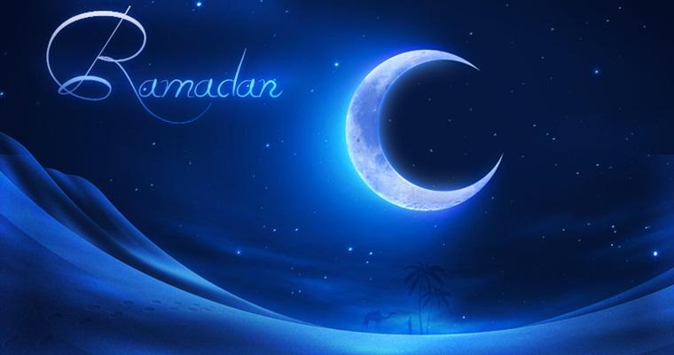 Этот Рамадан сделает вашей привычкой безопасное вождение (Часть 2)