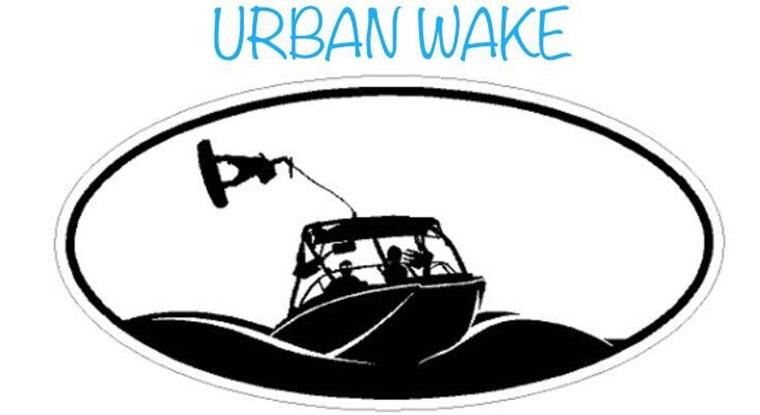 """Вейкклуб """"Urban Wake"""""""