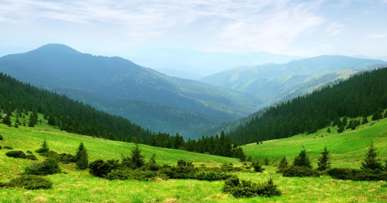 Тур по Украине: Вокруг Карпат за 7 дней - тур из Львова