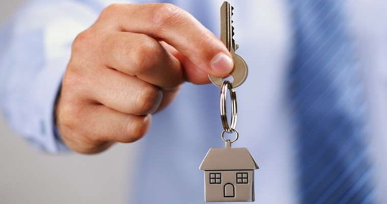Vlasne.ua - посуточная аренда квартир легко, быстро и надежно