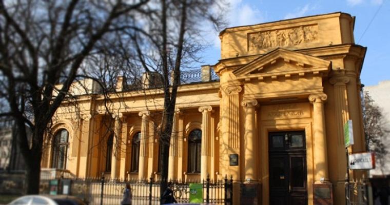 Тур по Украине: Невероятная Харьковщина: усадьбы и дворцы (3 дня)