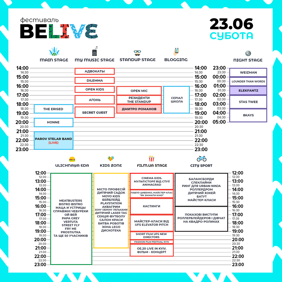 belive_day_3