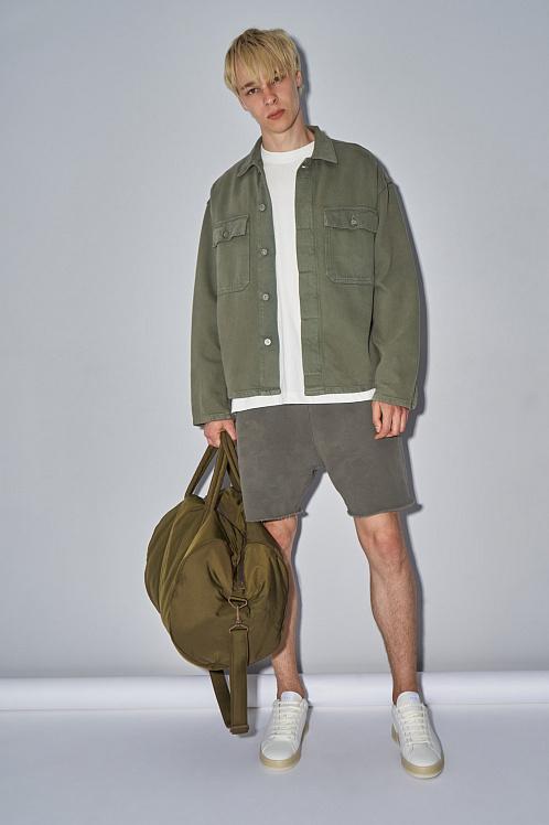 Брендовые мужские рубашки: разбираемся в стилях
