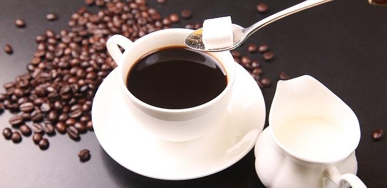 Топ-9 полезных свойств кофе