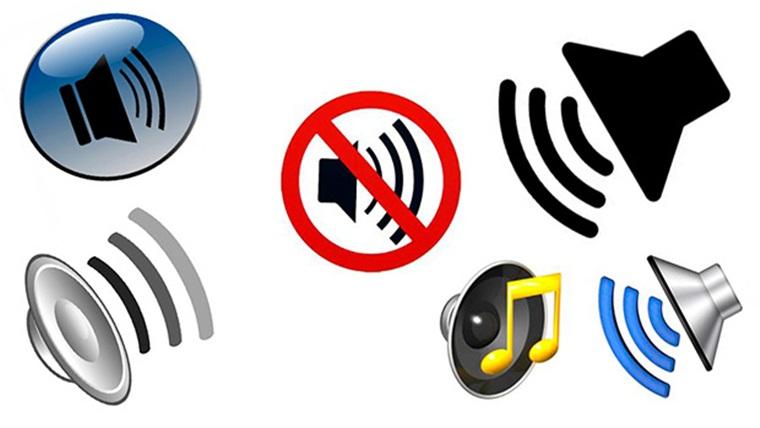 Что делать если в смартфоне пропал звук: пошаговая инструкция