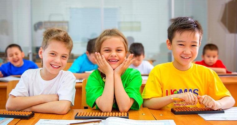 Освітні курси та інтенсиви для школярів у Києві – добірка