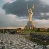 Київ — місто-герой, або історія боротьби тривалістю 778 днів