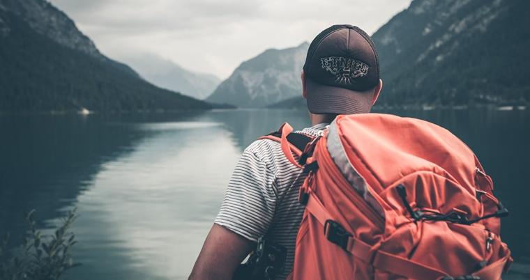 Лучшие онлайн-сервисы для путешественников