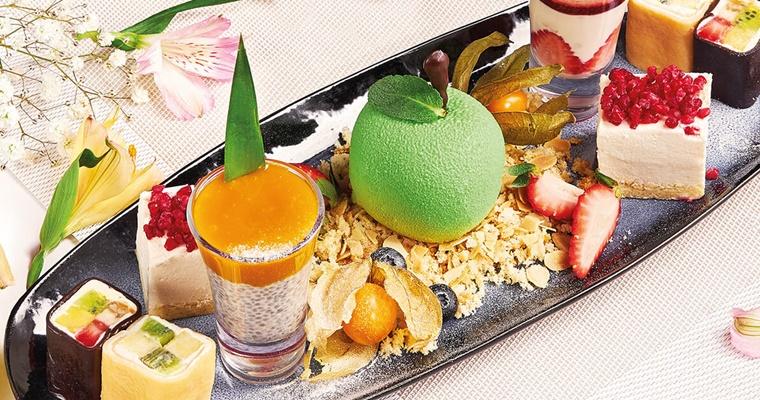 """Ресторан японской кухни """"Тануки"""""""