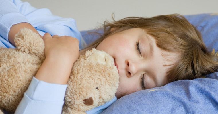 Как выбрать ребенку друга? Советы по покупке мягких интерактивных игрушек