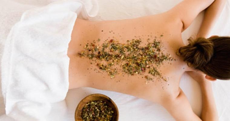 Абонемент на массаж без повода — как так?