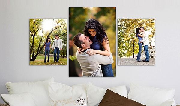 Картины на холсте фото