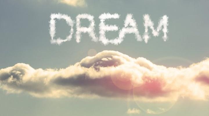 5 шагов, которые помогут воплотить мечты в реальность