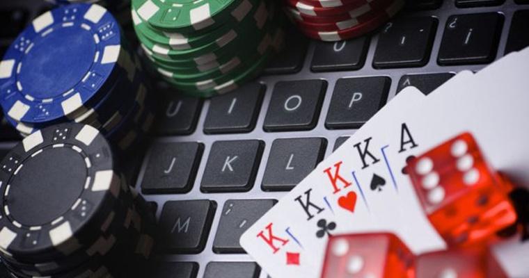 Играем в онлайн-казино: как сорвать джек-пот