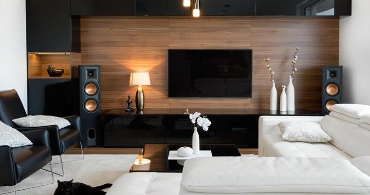 Выбираем телевизор 4К для дома. Полезные советы