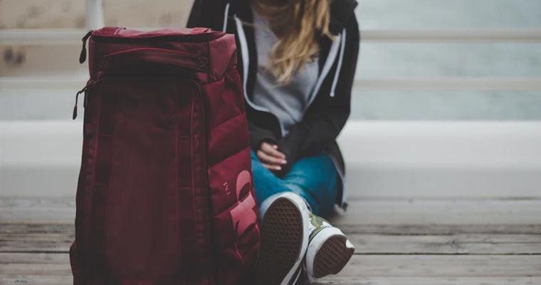 Какую одежду взять с собой в путешествие?